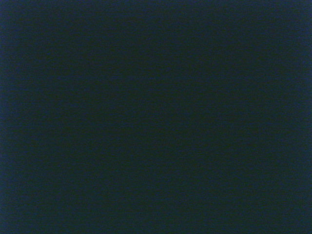 My WebCam Image